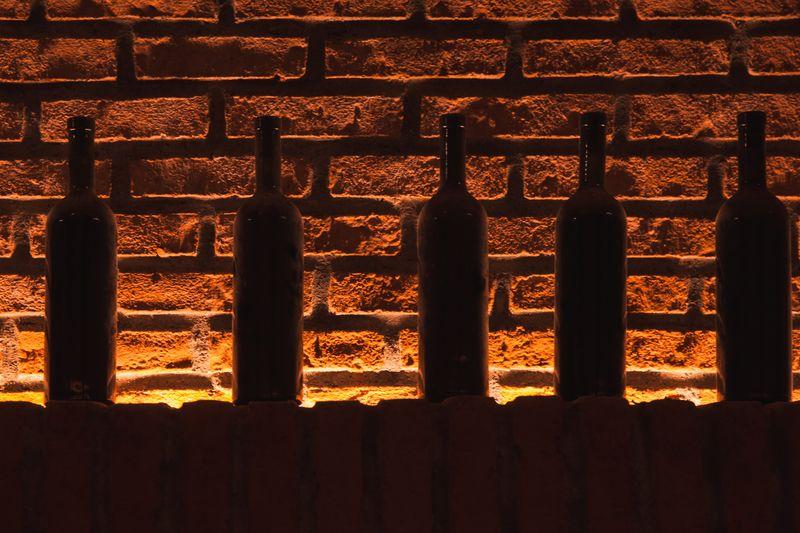 Wein perfekt zu machen ist heute leichter als früher…
