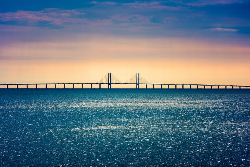 Dänemark-Urlaub im Ferienhaus: Hygge, Gastfreundschaft und Natur pur!