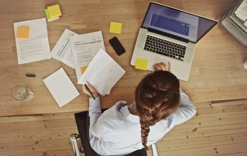 HKP Office Solution: Damit im Büro alles läuft